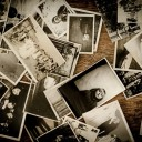 GIMPで画像・写真ファイルの保存方法