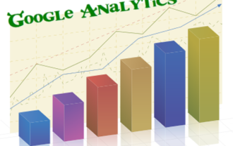 Google Analytics(アナリティクス)の登録と設置方法