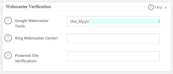 plugin-aiosp23