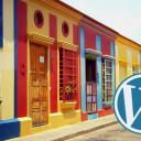 WordPressでプラグインをインストールする方法