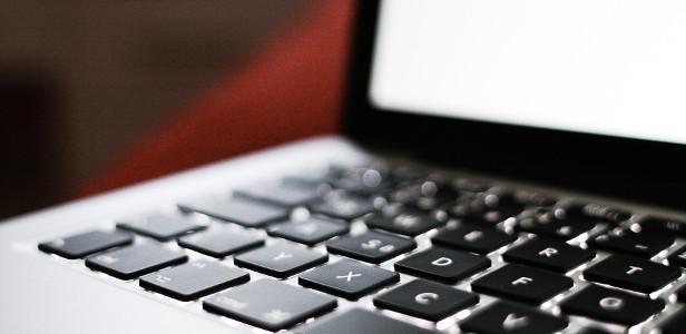 サイトをアピール!Bingウェブマスターツールの登録・設定方法