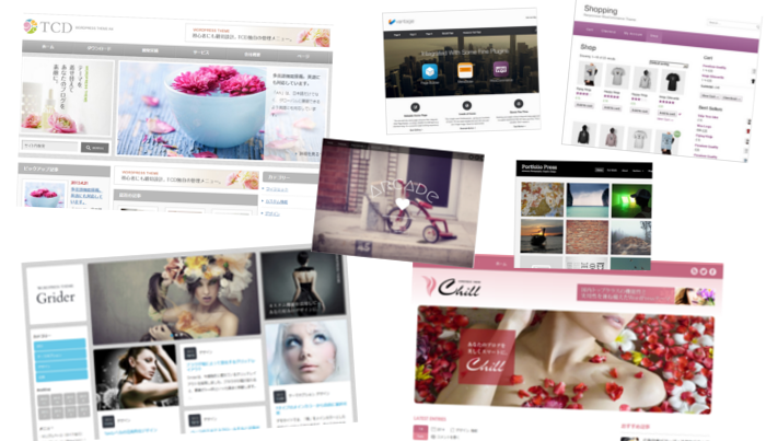 wp-theme-top2