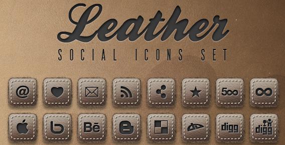 free-icon-s12