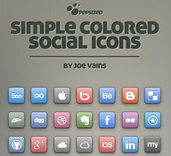 free-icon-s13