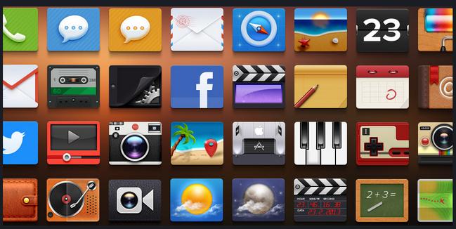 free-icon-s14