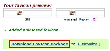 favicon-html-tag2