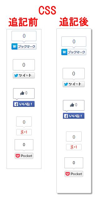 plugin-sharebar28