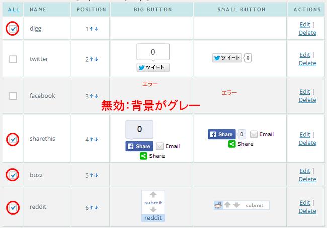 plugin-sharebar3