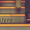 WordPressにプロフィールを表示する際にやっておくべき4STEP