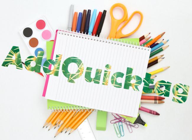 『AddQuicktag』の設定方法と使い方。記事作成超効率化!