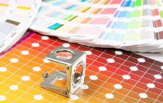 WordPressで見出しデザインを変更する方法&簡単に表示させる方法