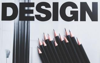 WordPressのタイトルを変更してオリジナルデザインを表示させる方法