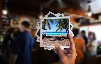 【画像】サイト表示速度がアップ!『EWWW Image Optimizer』の設定方法と使い方