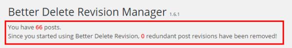 Better Delete Revision Manager日本語訳1