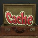 【キャッシュ】サイト表示速度がアップ!『W3 Total Cache』の設定方法と使い方